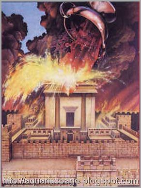 tribulação-para-israel