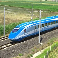 Euro Train Racing 2018 on PC / Windows 7.8.10 & MAC