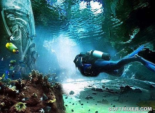 underwater_city-624x416