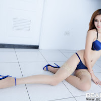 [Beautyleg]2014-09-03 No.1022 Arvil 0040.jpg