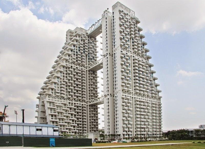singapore-sky-habitat-12