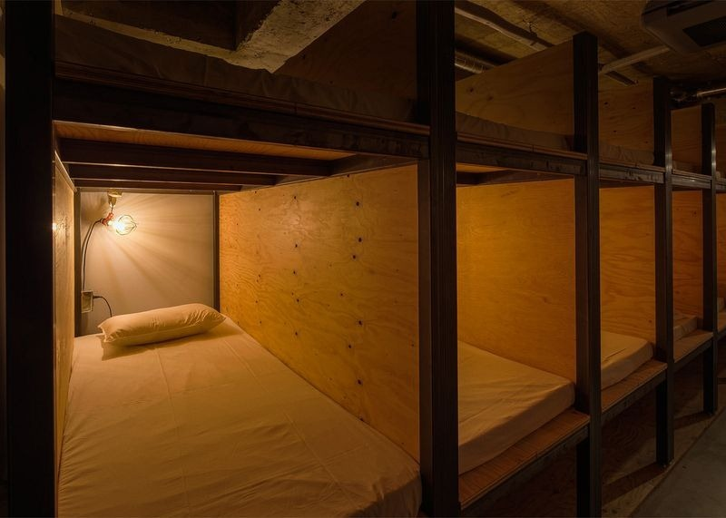book-and-bed-tokyo-2