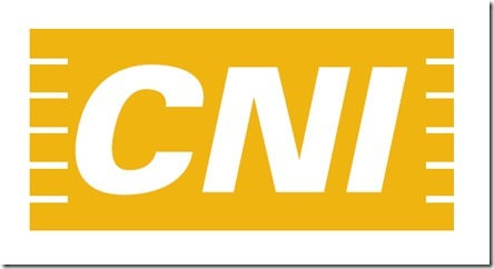 CNI13