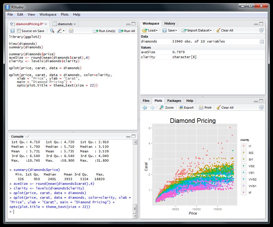 Hotshots: lightweight screenshot and editing tool for ubuntu