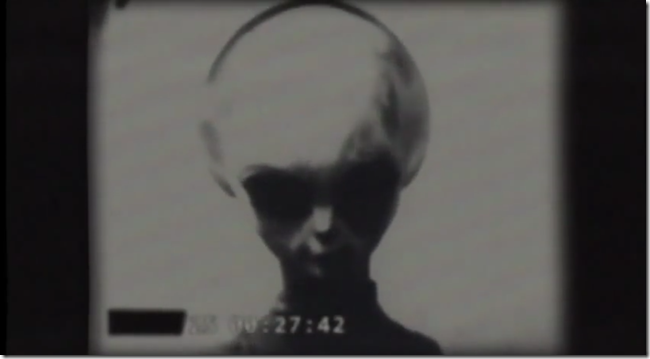 alien, ufo, misterios, alienigena, ovni extraterrestre