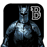 Buriedbornes -Hardcore RPG- file APK for Gaming PC/PS3/PS4 Smart TV