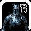 Buriedbornes -Hardcore RPG- APK for Nokia