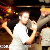 2015-06-clubbers-moscou-79.jpg
