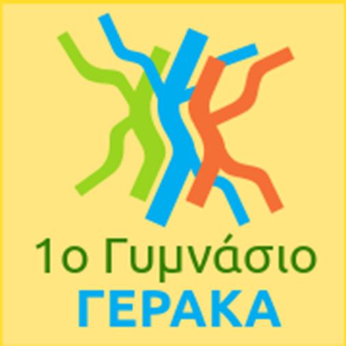 logo2_thumb[1]