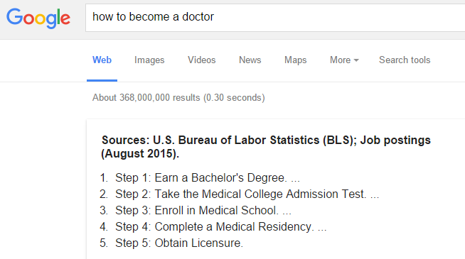 how-to-become-a-doctor