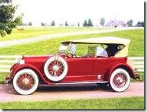 1923_Dusenberg_Model_A_Touring_Car-july12a