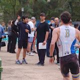 2013 IronBruin Triathlon - DSC_0594.JPG