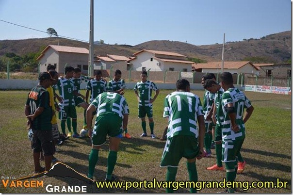 super classico sport versu inter regional de vg 2015 portal vargem grande   (9)