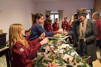20151206_allgemein_weihnachtsbasar_111457_ros.jpg