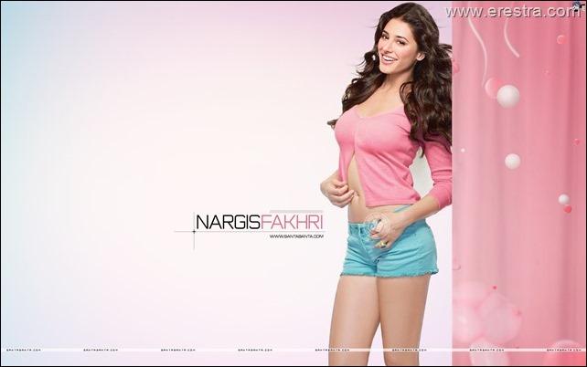 nargis-fakhri-19a