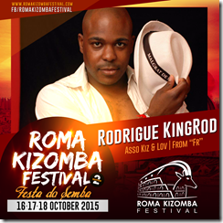 Rodrigue-KingRod-Kizombeiro-Kizomba-Festival-2015
