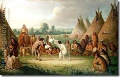 North-American-Medicine-Pipe-Stem-Dance