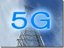 Aalto-yliopisto: Otaniemeen 5G-testiverkko