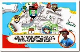 Crazy Taxi™ City Rush  4