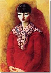 kiki-de-montparnasse-in-a-red-dress