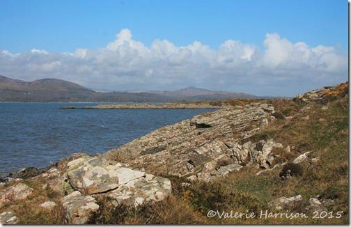 13-Carrick-shore