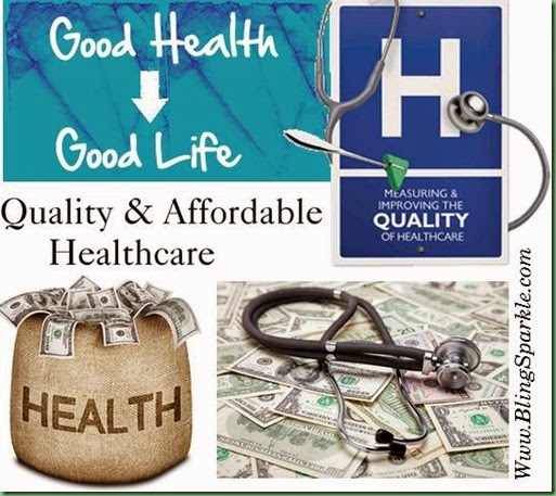 Affordable healthcare in India
