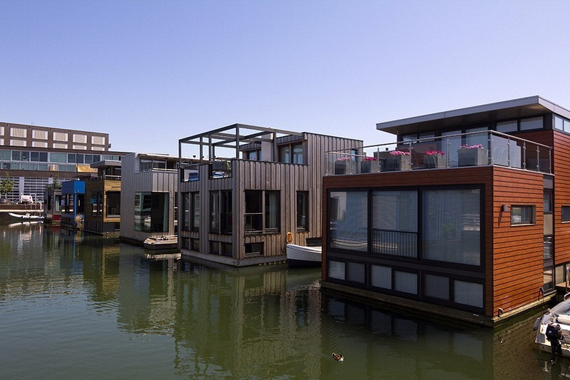 ijburg-floating-houses-3