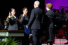 Commissioning-2014-Ordination-225