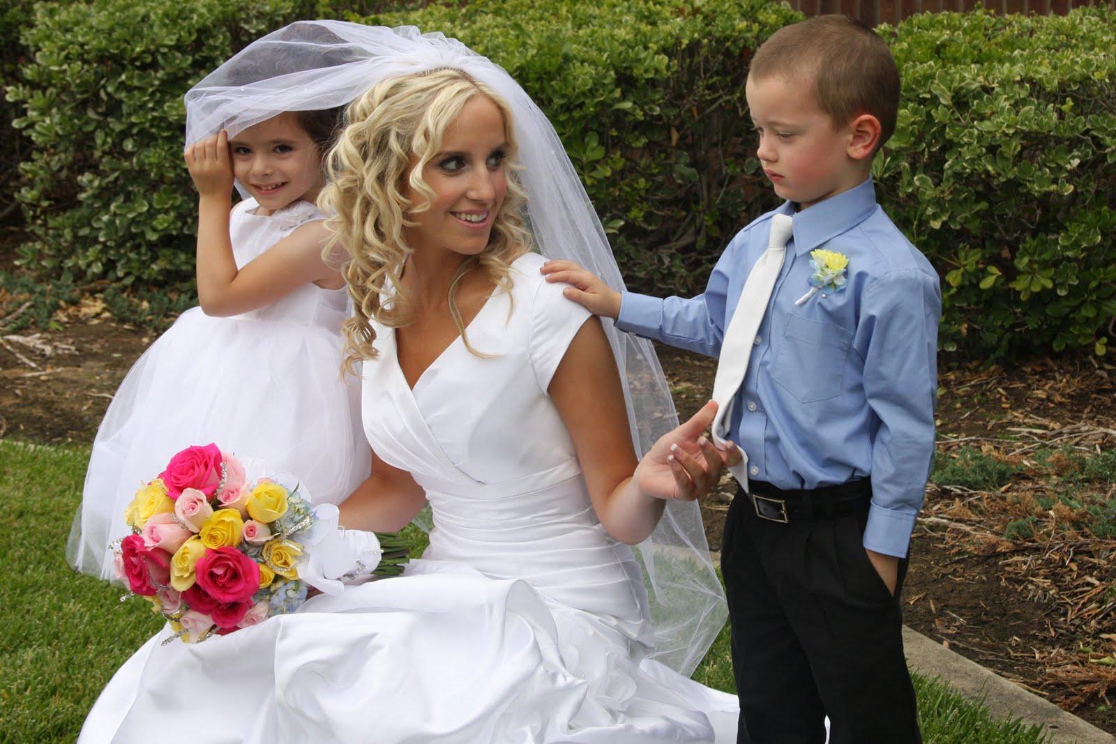 Nancee\'s blog: beach wedding groomsmen attire