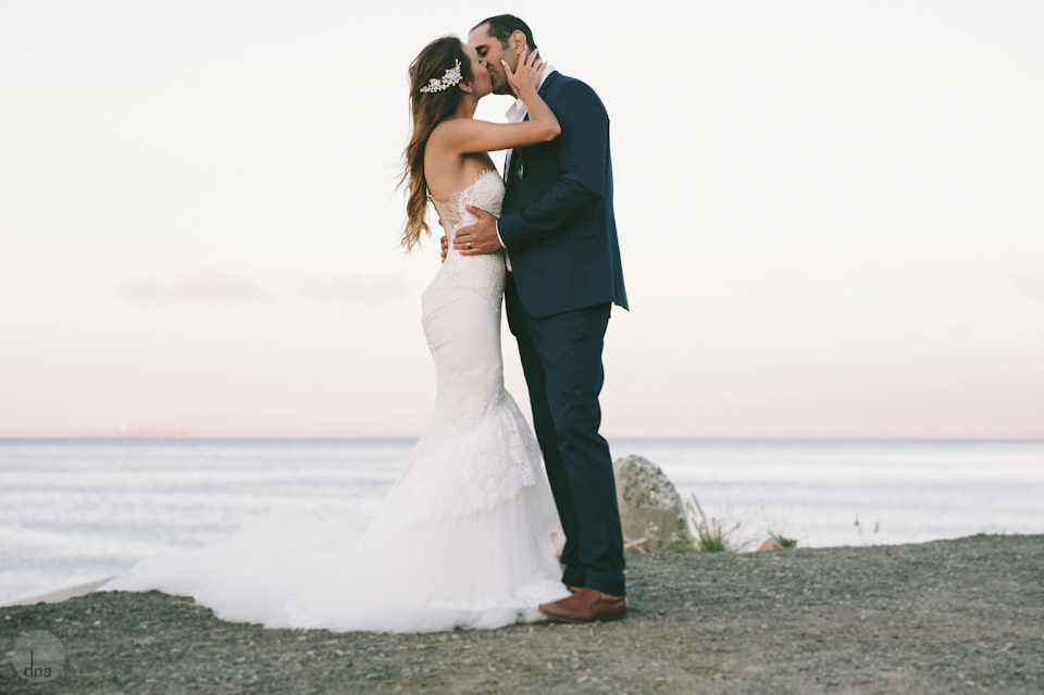 Kristina and Clayton wedding Grand Cafe & Beach Cape Town South Africa shot by dna photographers 204.jpg