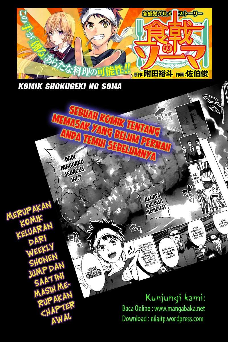 Komik denpa kyoushi 032 33 Indonesia denpa kyoushi 032 Terbaru 1|Baca Manga Komik Indonesia|