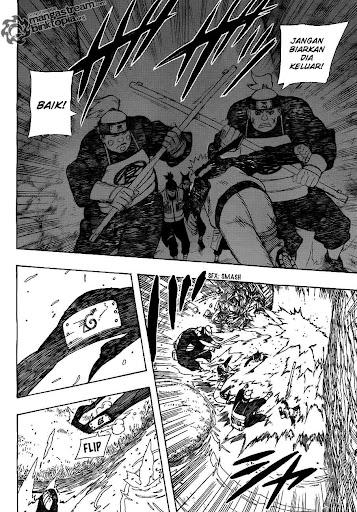 Download Naruto 535 page 3