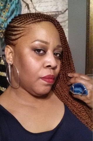 This Is A Kind Of Cornrow Just That It Goes To The Side Could Be Braids Or And Weave More Pictures After Cut