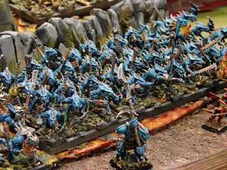 warhammer fantasy the darklands