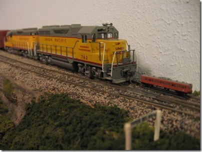 IMG_4625 T-Scale Train with HO-Scale Train