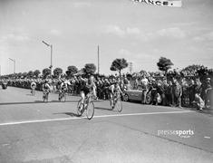 TDF 1962