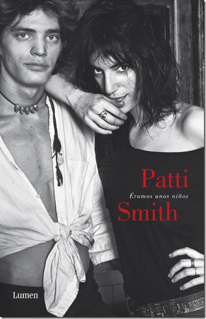 patti-smith-12