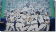 Diamond no Ace 2 - 35 -21