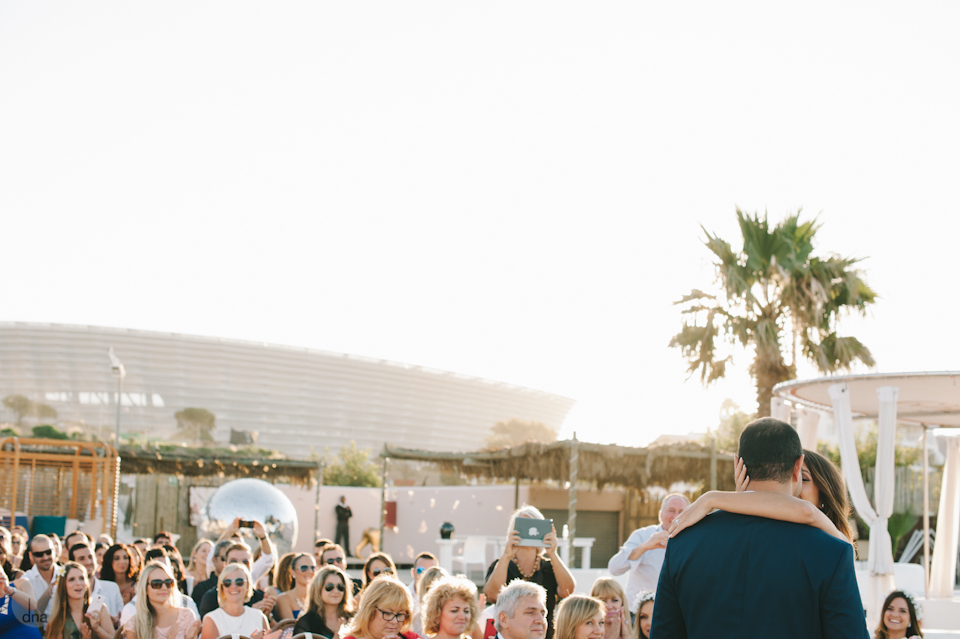 Kristina and Clayton wedding Grand Cafe & Beach Cape Town South Africa shot by dna photographers 153.jpg