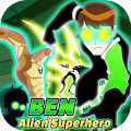 Free Ben Alien APK for Windows 8