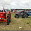 Tractors09.jpg