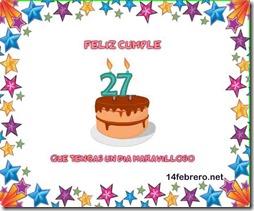 feliz cumpleaños (13)
