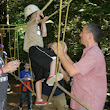 camp discovery - Wednesday 048.JPG