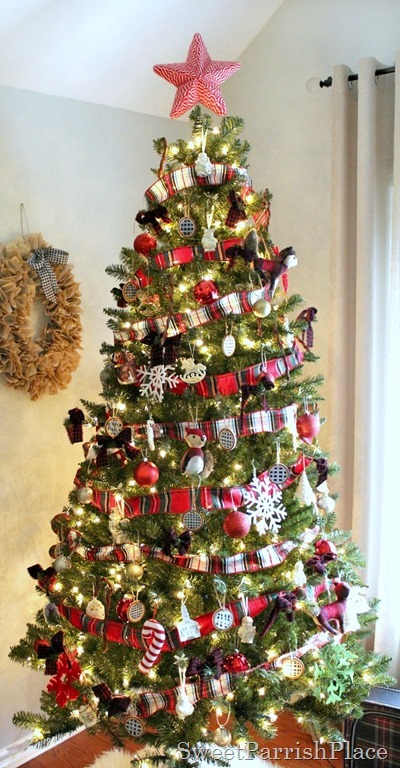 plaid-christmas-tree-2