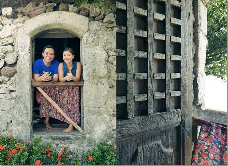 Batanes-Philippines-jotan23-house-of-dakay (1)