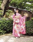 mizusawaNako_FS3-01_KimonoWalker#6_03.jpg