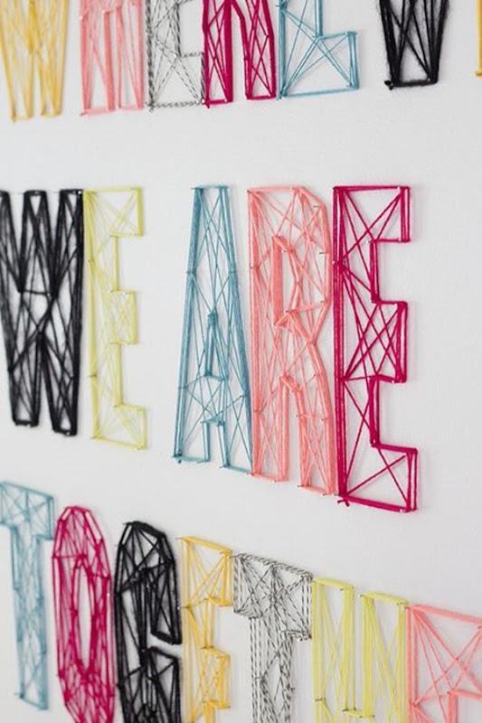 pareti_decor_lettering_colorato
