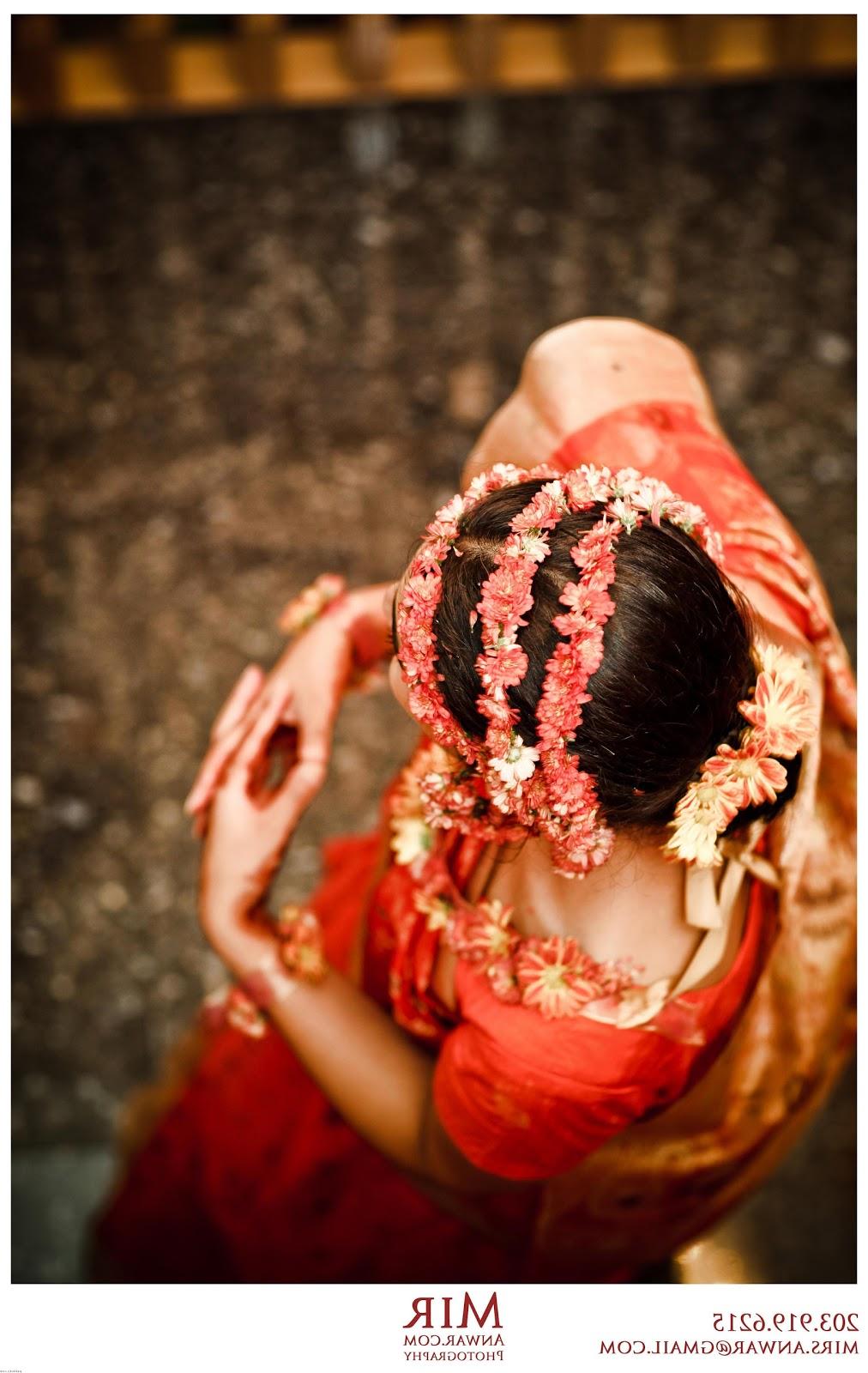 my first Bengali wedding