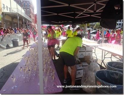 Diva's Half Marathon (3)