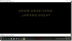 Screenshot (37)